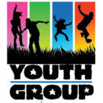 church-youth-group-402573
