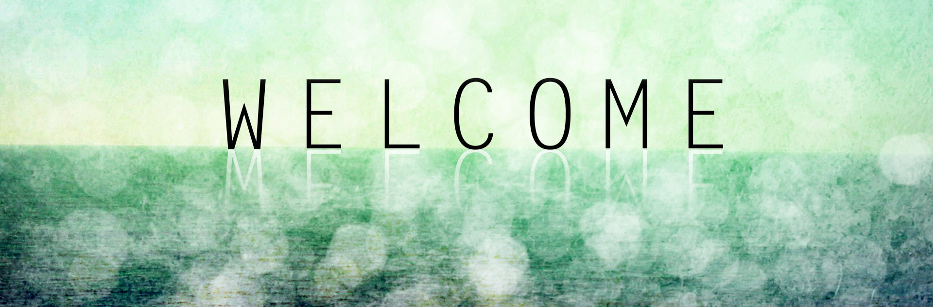 water-drops-welcome-still