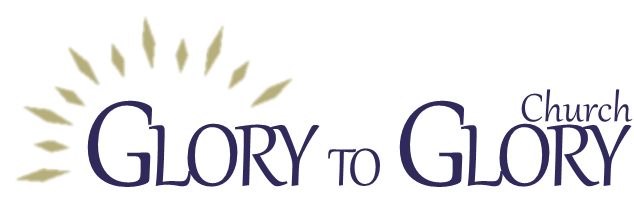 Glory to Glory Christian Center